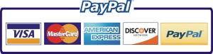 paiement-paypal_600
